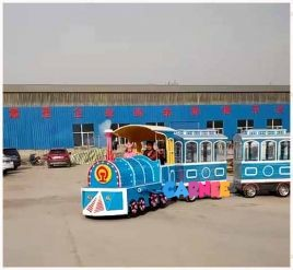 Electric Train Ride For Sale